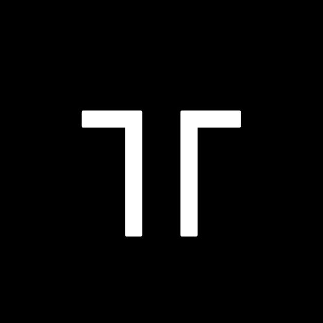 Nawiewna Szyna Szczelinowa Typ-T A 1x